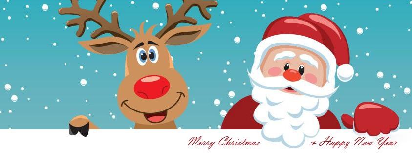 christmas-again